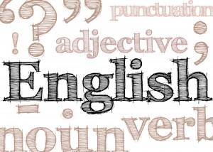 english-300x214